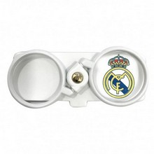 Keeep Bar Real Madrid