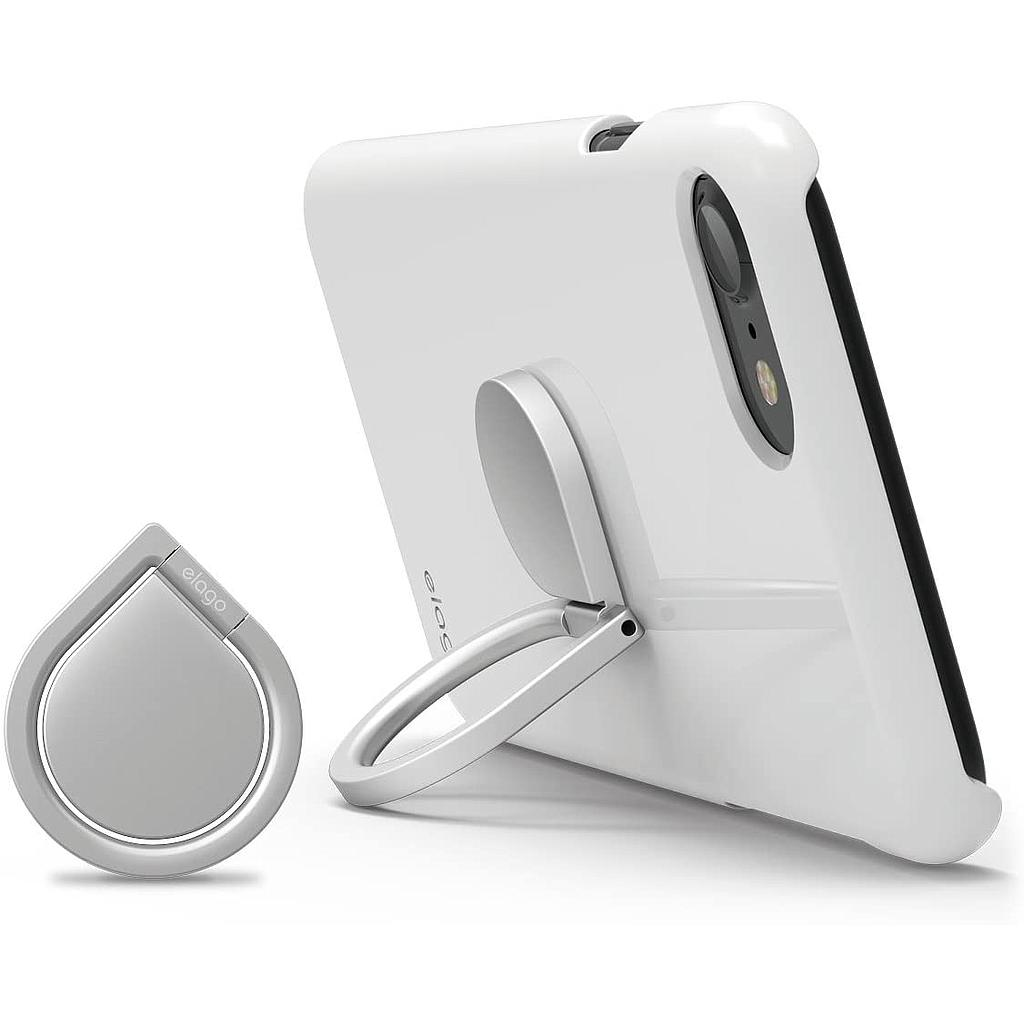 Elago Ring Holder -Grip and Stand
