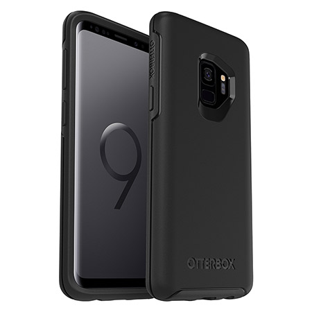OtterBox Samsung S9 Symmetry