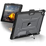 UAG iPad (9.7screen) Plasma Case