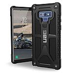 UAG Samsung Galaxy Note 9 Monarch Case