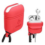 Catalyst® Waterproof Case For Airpods 1 & 2