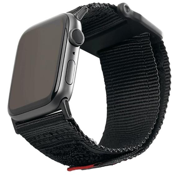 UAG Apple Watch 40mm/38mm Active Strap