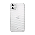 Native Union iPhone 11/ iPhone XR - Clic View Case
