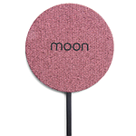 Moon Wireless Pad