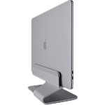 Rain Design mTower Vertical Laptop Stand