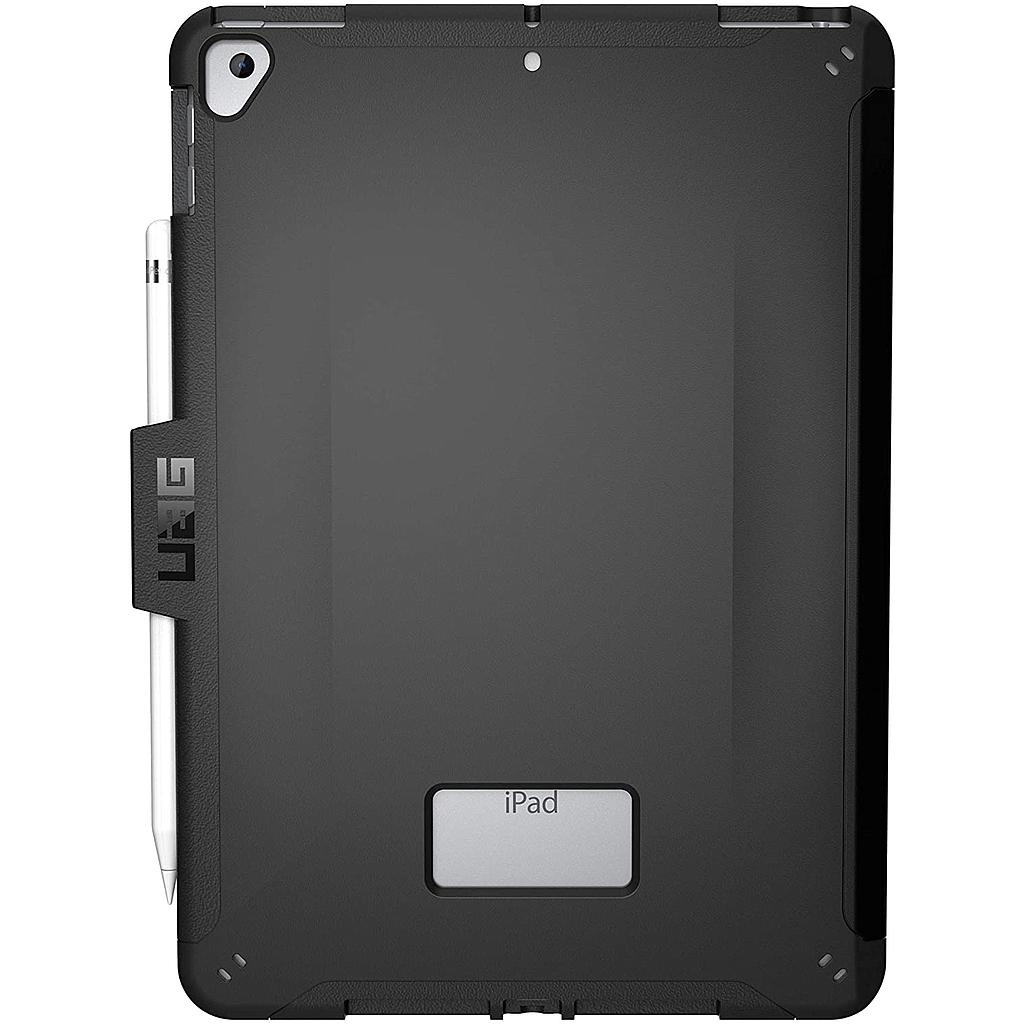 "UAG iPad 7th & 8th Gen 10.2"" (7th gen) Scout"