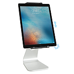 Rain Design mStand tabletpro for iPad Pro 12.9""