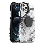 Otterbox iPhone 12 / iPhone 12 Pro Otter+Pop Symmetry Case Special Edition