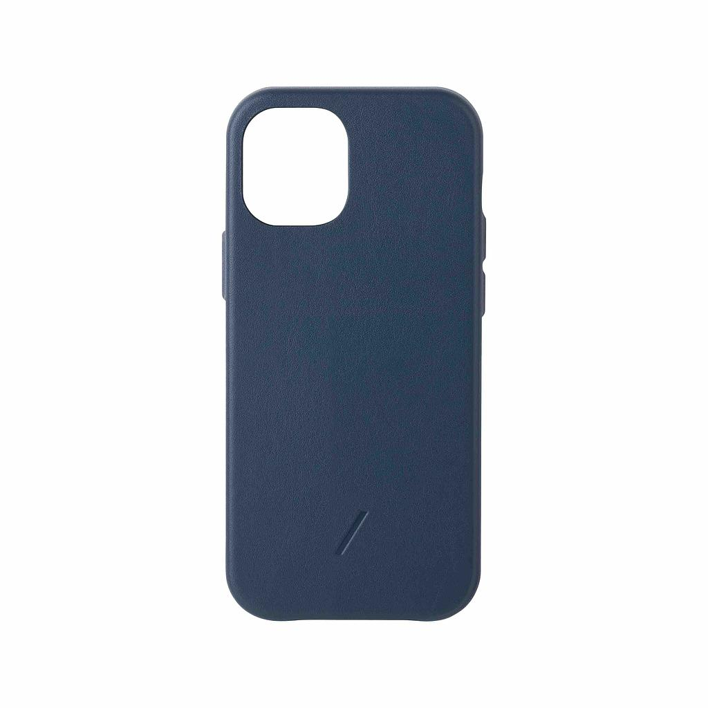 Native Union iPhone 12 mini Clic Classic Case