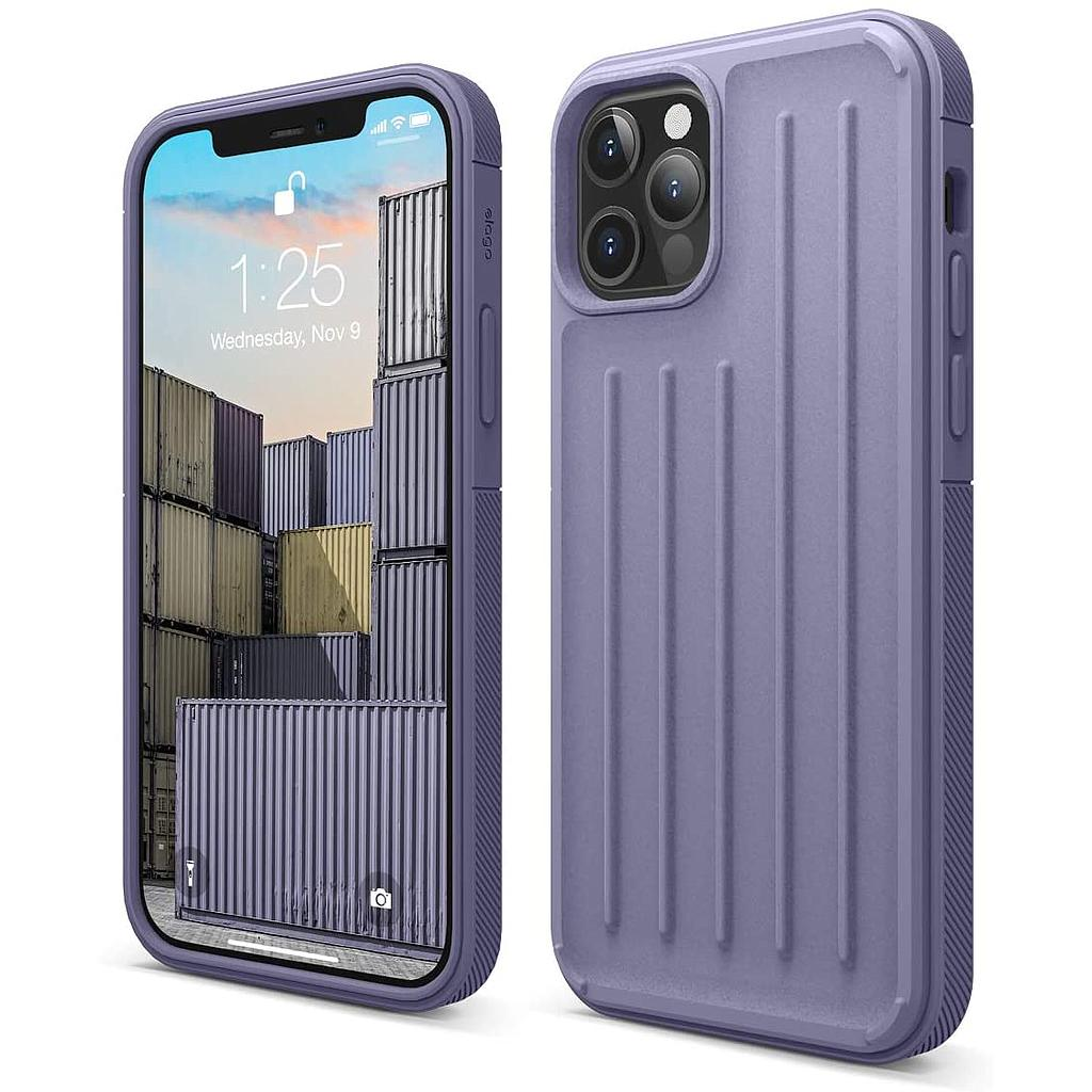 Elago iPhone 12 / iPhone 12 Pro Armor Case