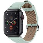 Native Union Classic Straps For Apple Watch 44MM