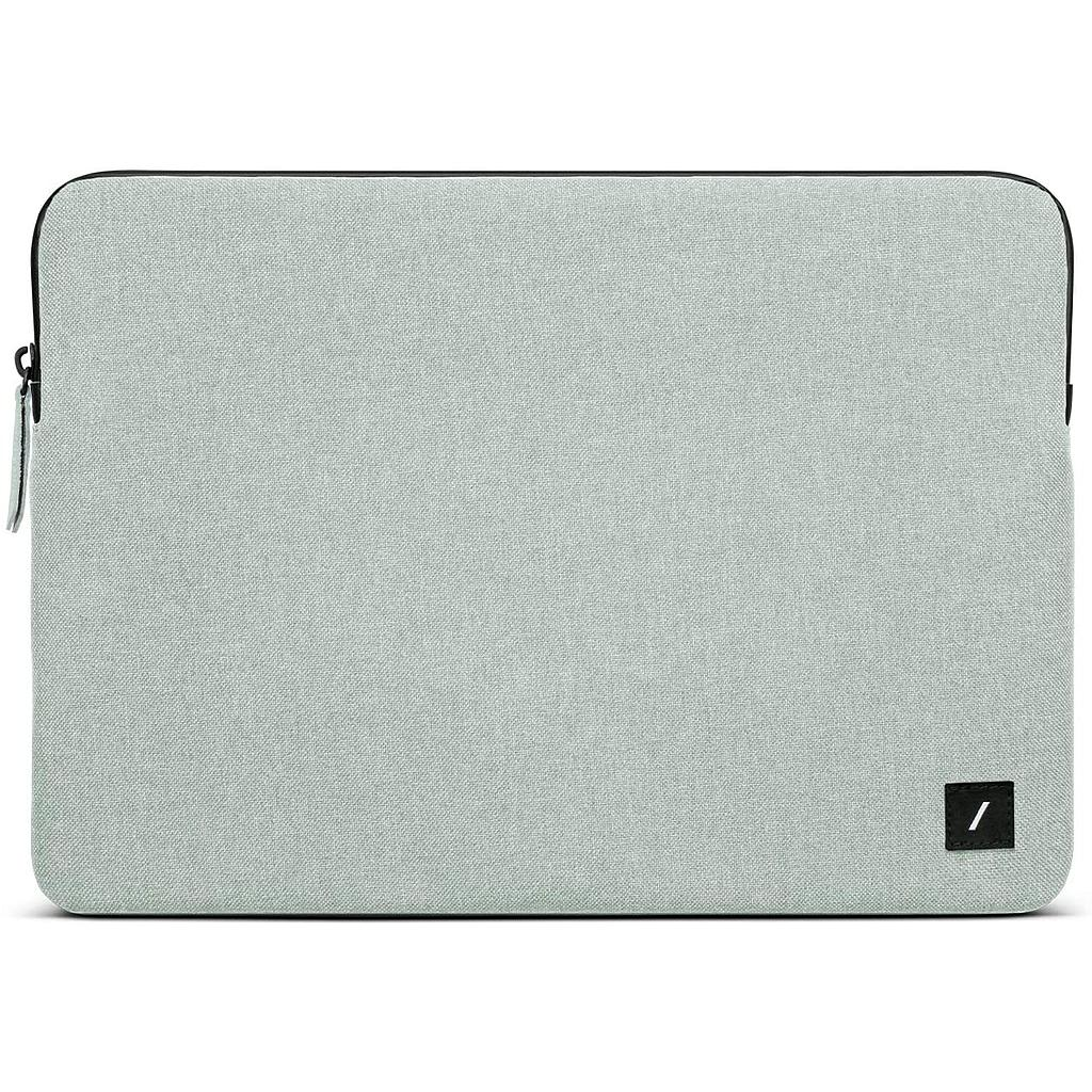 Native Union Stow Lite Sleeve For MacBook 13""