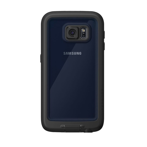 LifeProof Samsung Galaxy S6 Fre