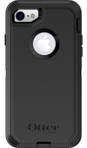 Otterbox iPhone SE/7/8 Defender