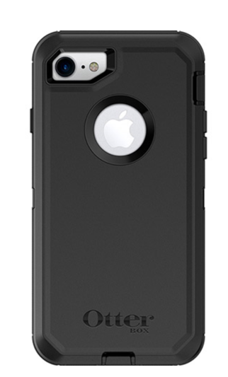 Otterbox iPhone SE/8/7 Defender
