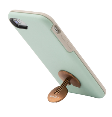 NiteIze FlipOut® Handle + Stand